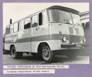minevikumasin-ee-ta-9a2-buss3